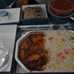 スリランカ航空画像