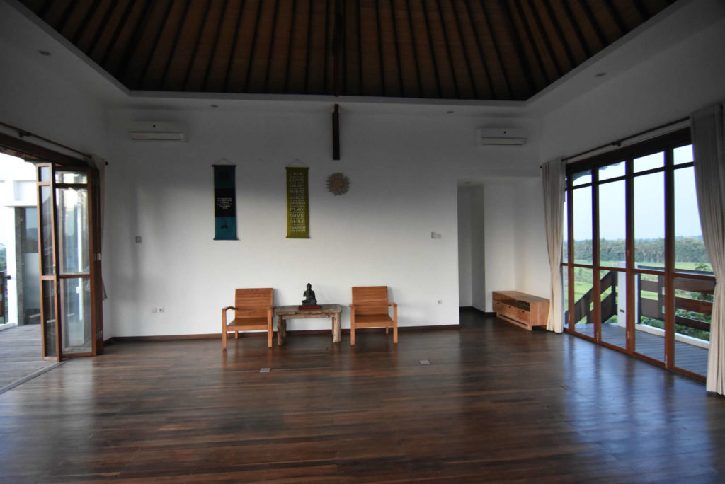 tegal sari