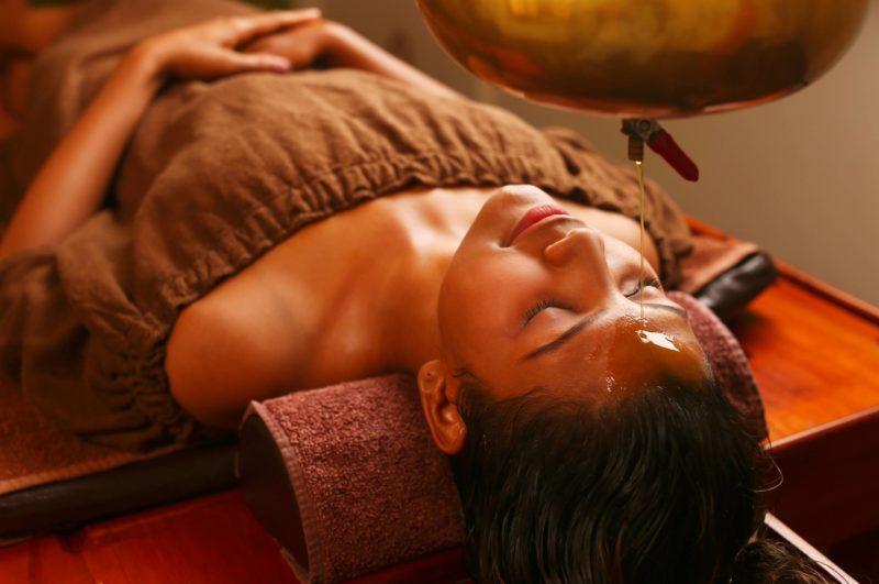 Exserendib Ayurveda Cure&therapy画像