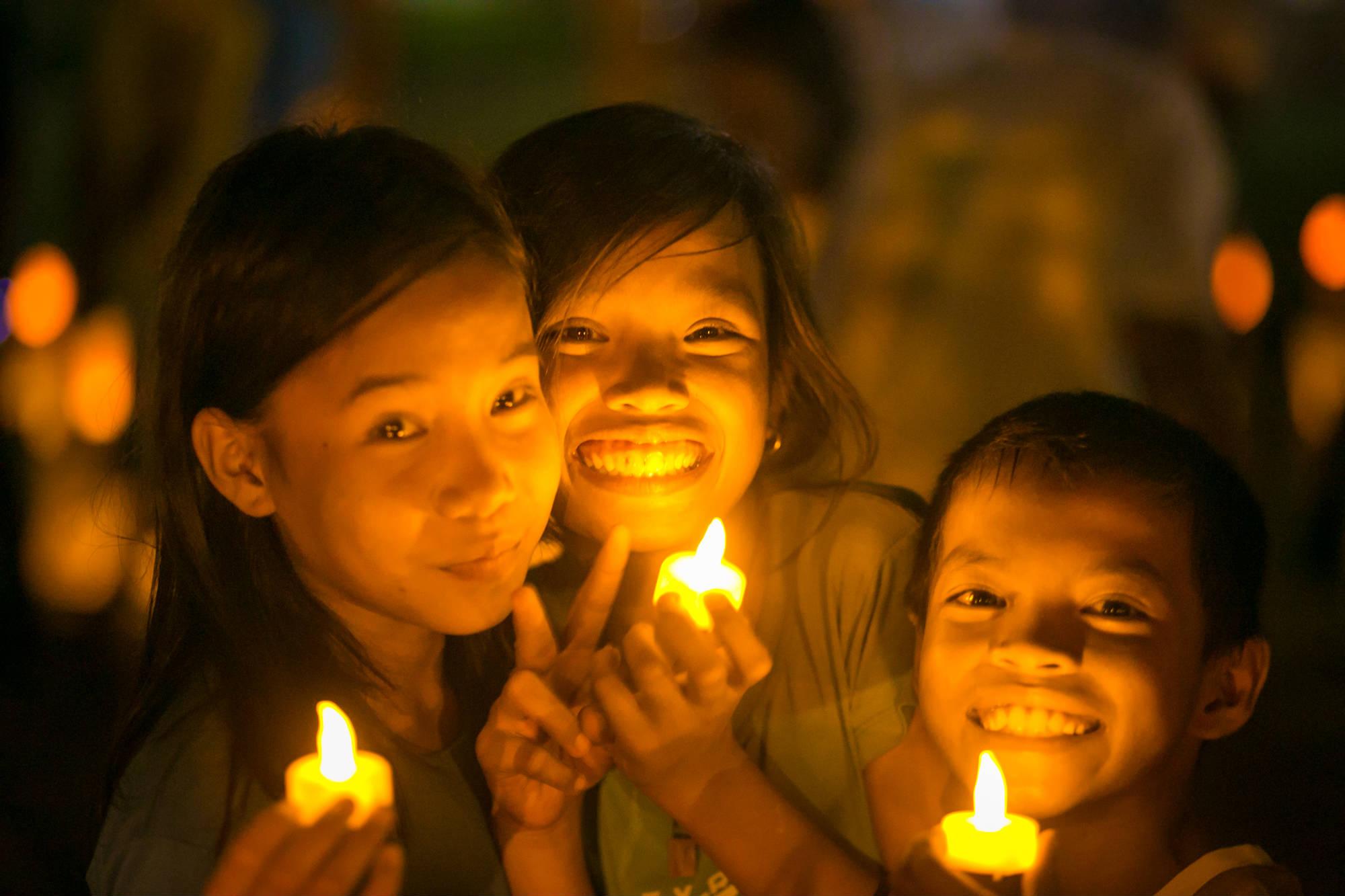 20141108_tacloban_S-326