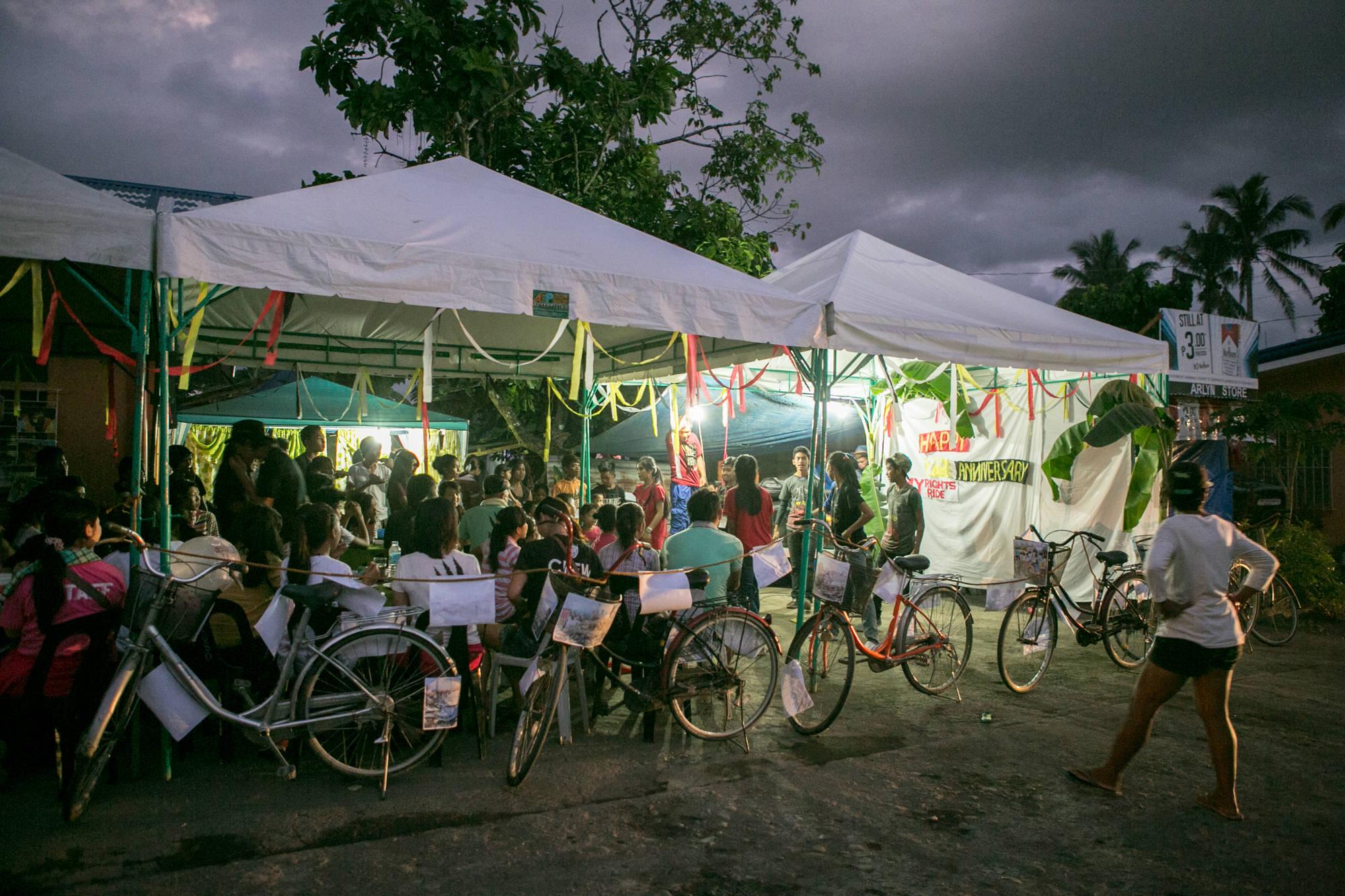 20141109_tacloban_S-101