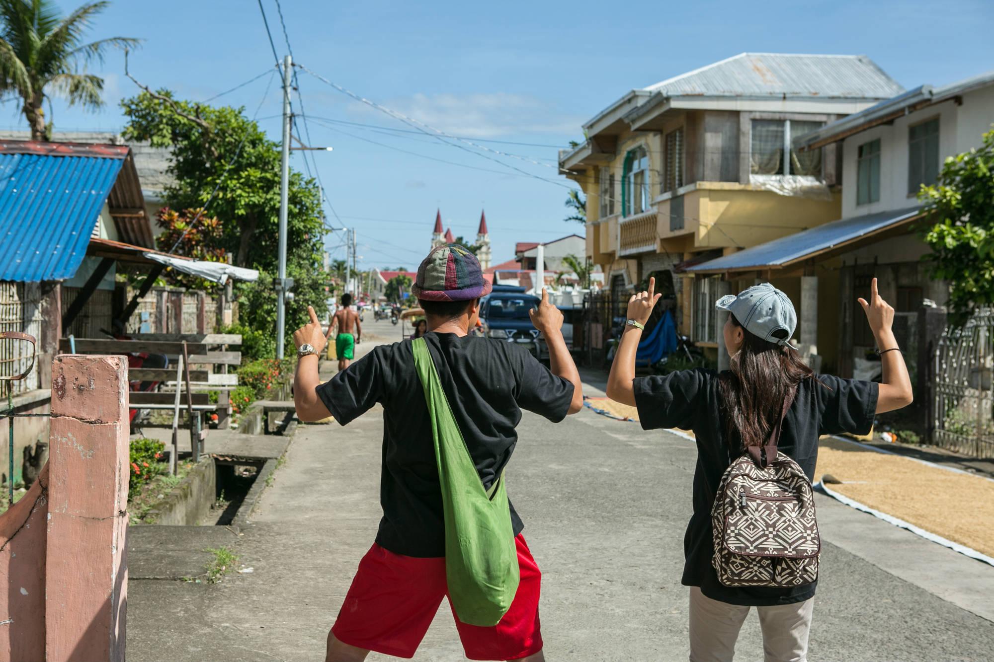 20141109_tacloban_S-34
