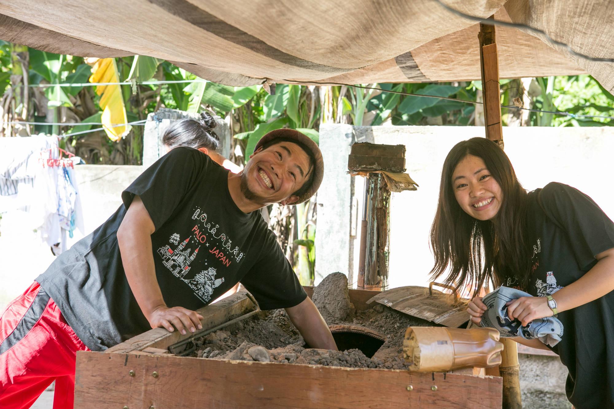 20141109_tacloban_S-38