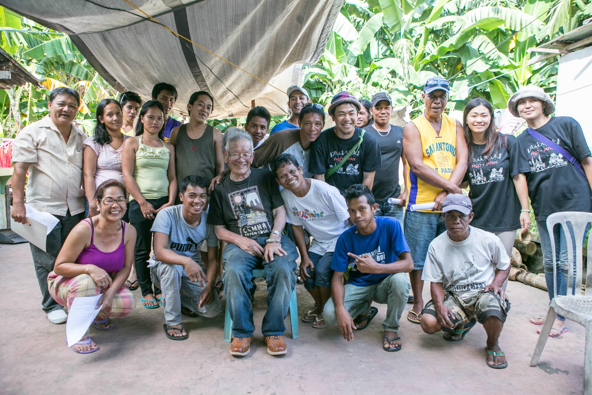 20141109_tacloban_S-52