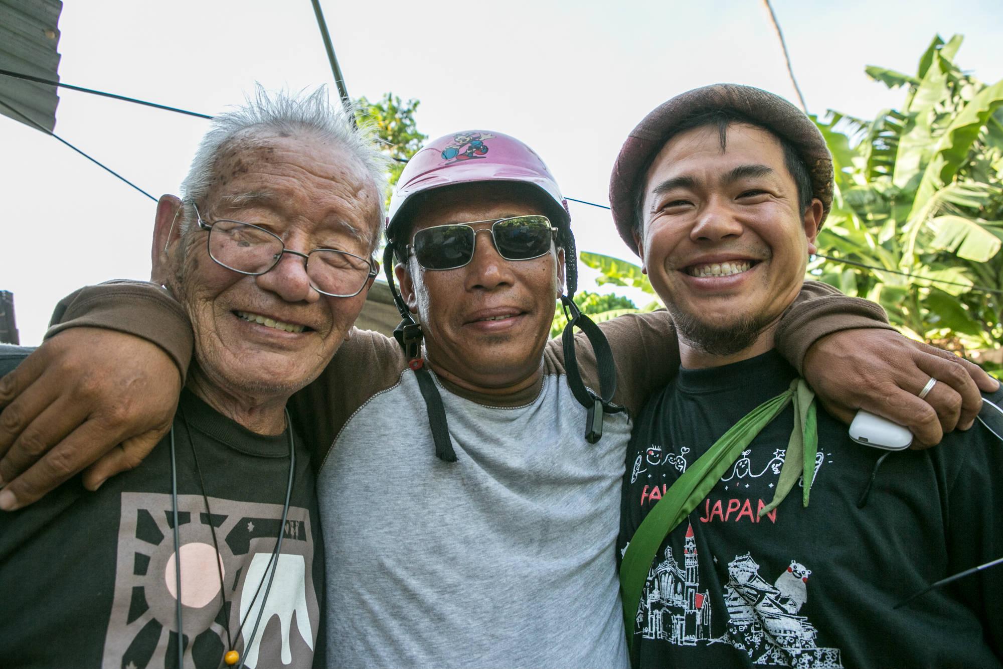 20141109_tacloban_S-58