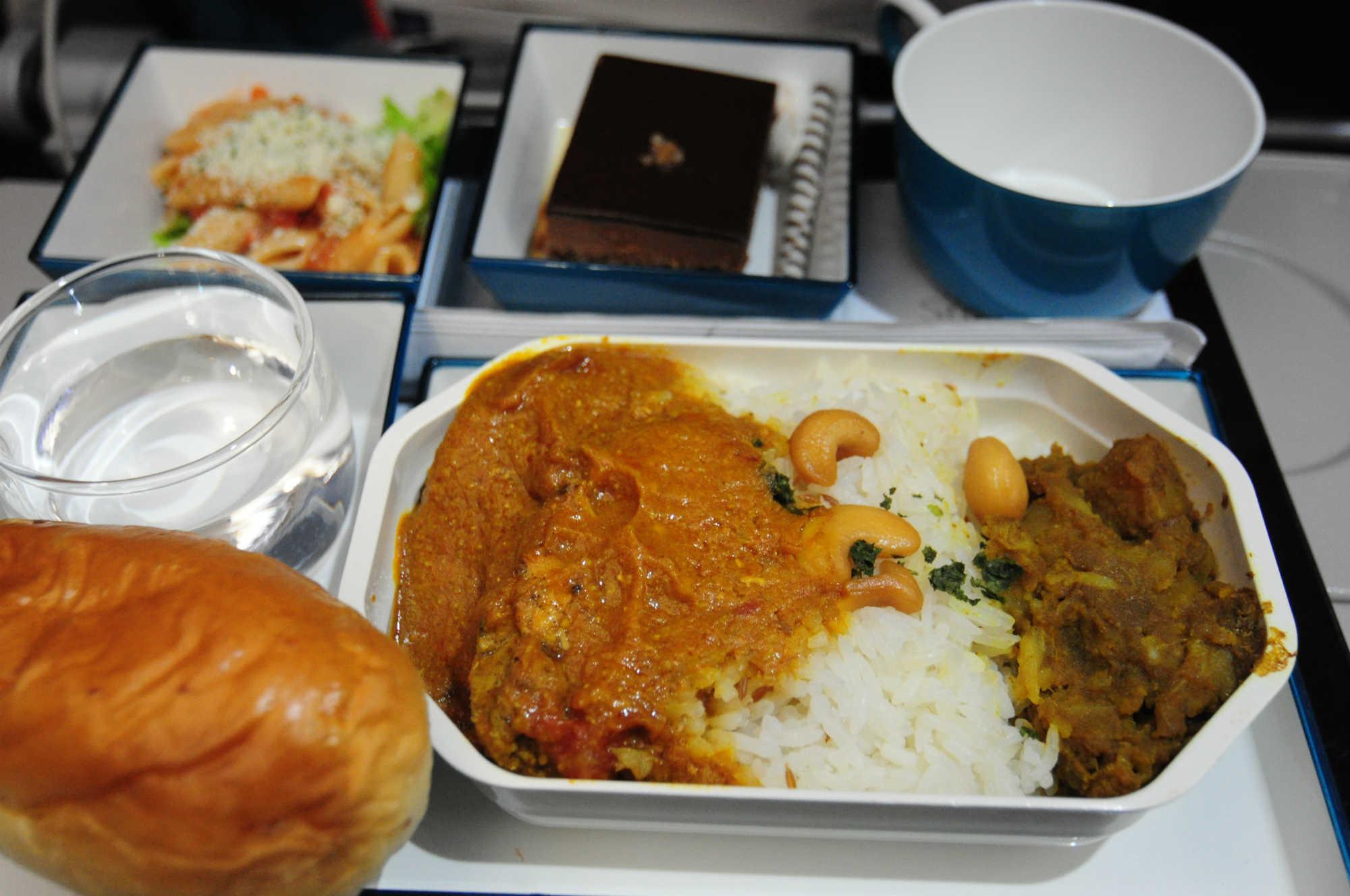 srilanka-pictures